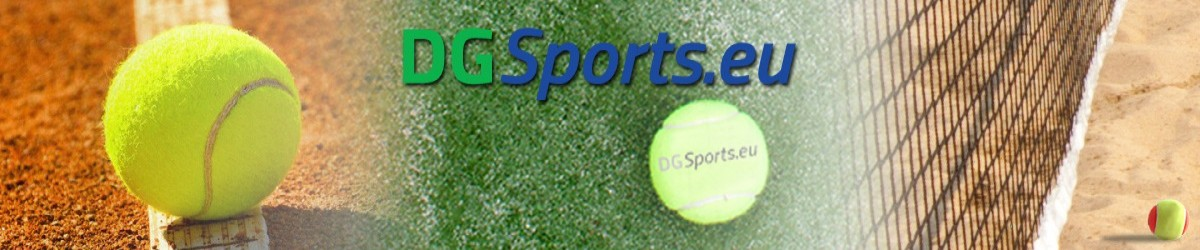 DGSports